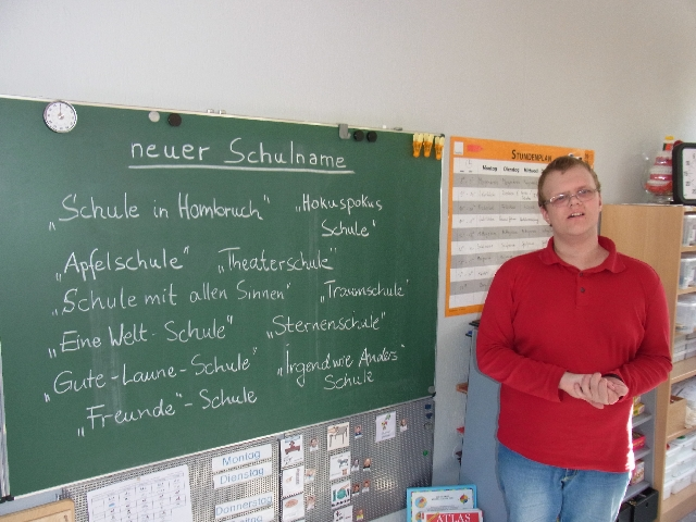 2013-10-02 aktionstag-schulname 092