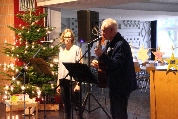 2019-12-03 Adventssingen 008