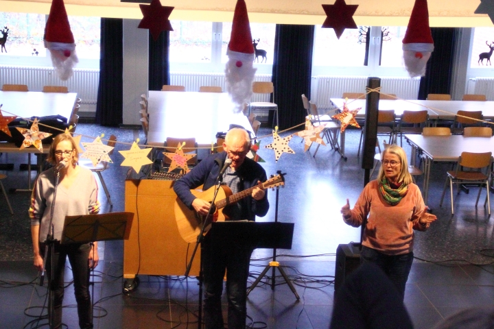2019-12-03 Adventssingen 033
