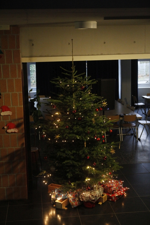 2019-12-11 Adventssingen 002