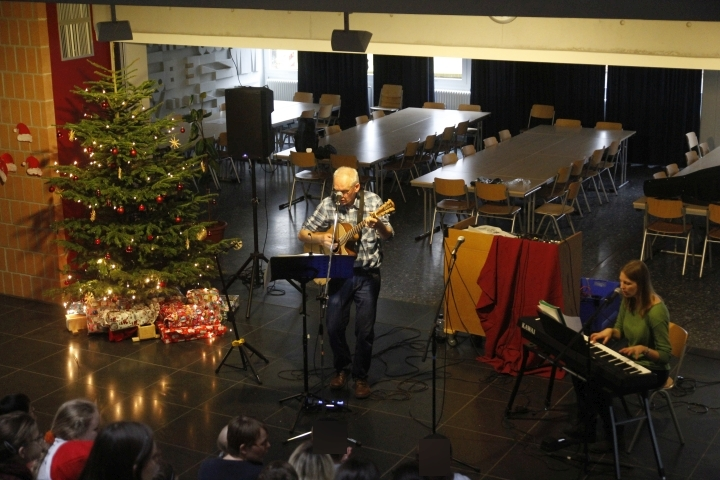 2019-12-11 Adventssingen 047
